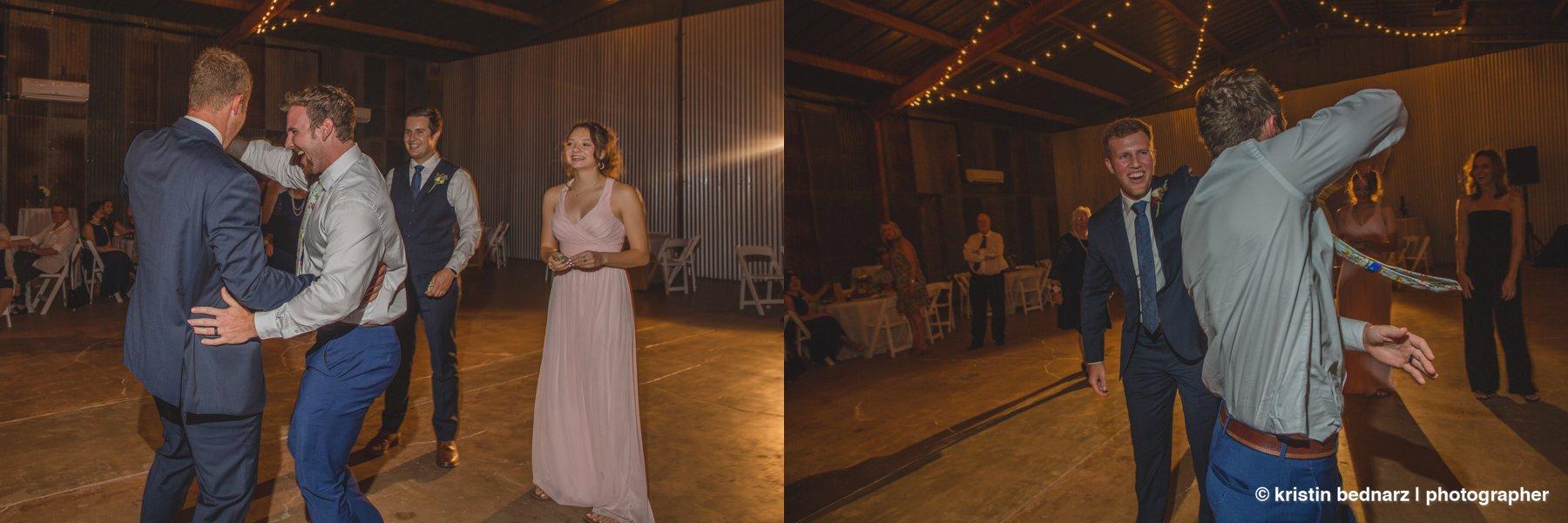 Krisitin_Bednarz_Lubbock_Wedding_Photographer_20180602_0098.JPG