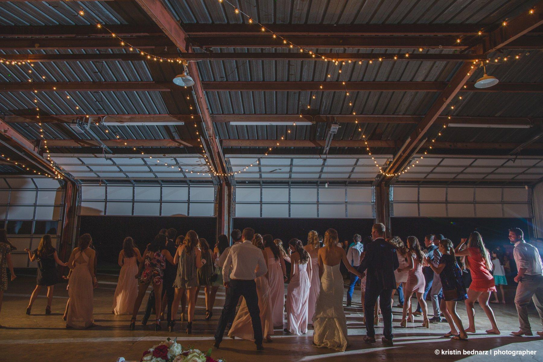 Krisitin_Bednarz_Lubbock_Wedding_Photographer_20180602_0100.JPG