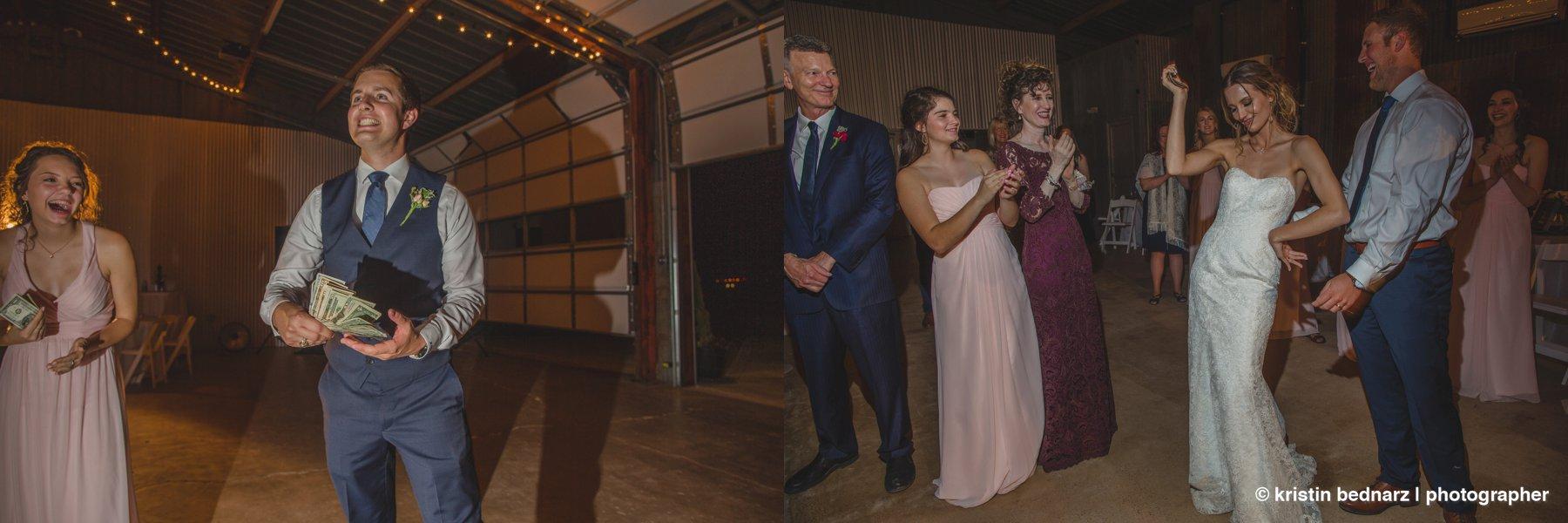 Krisitin_Bednarz_Lubbock_Wedding_Photographer_20180602_0104.JPG