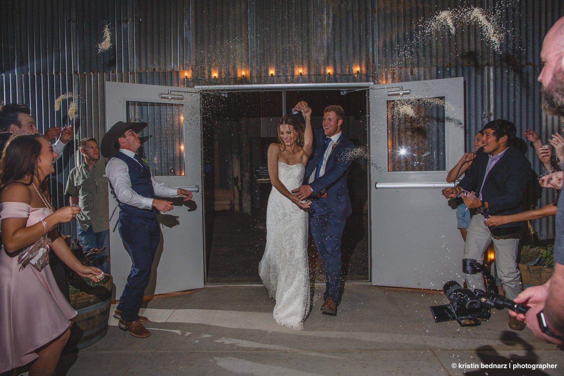 Krisitin_Bednarz_Lubbock_Wedding_Photographer_20180602_0106.JPG