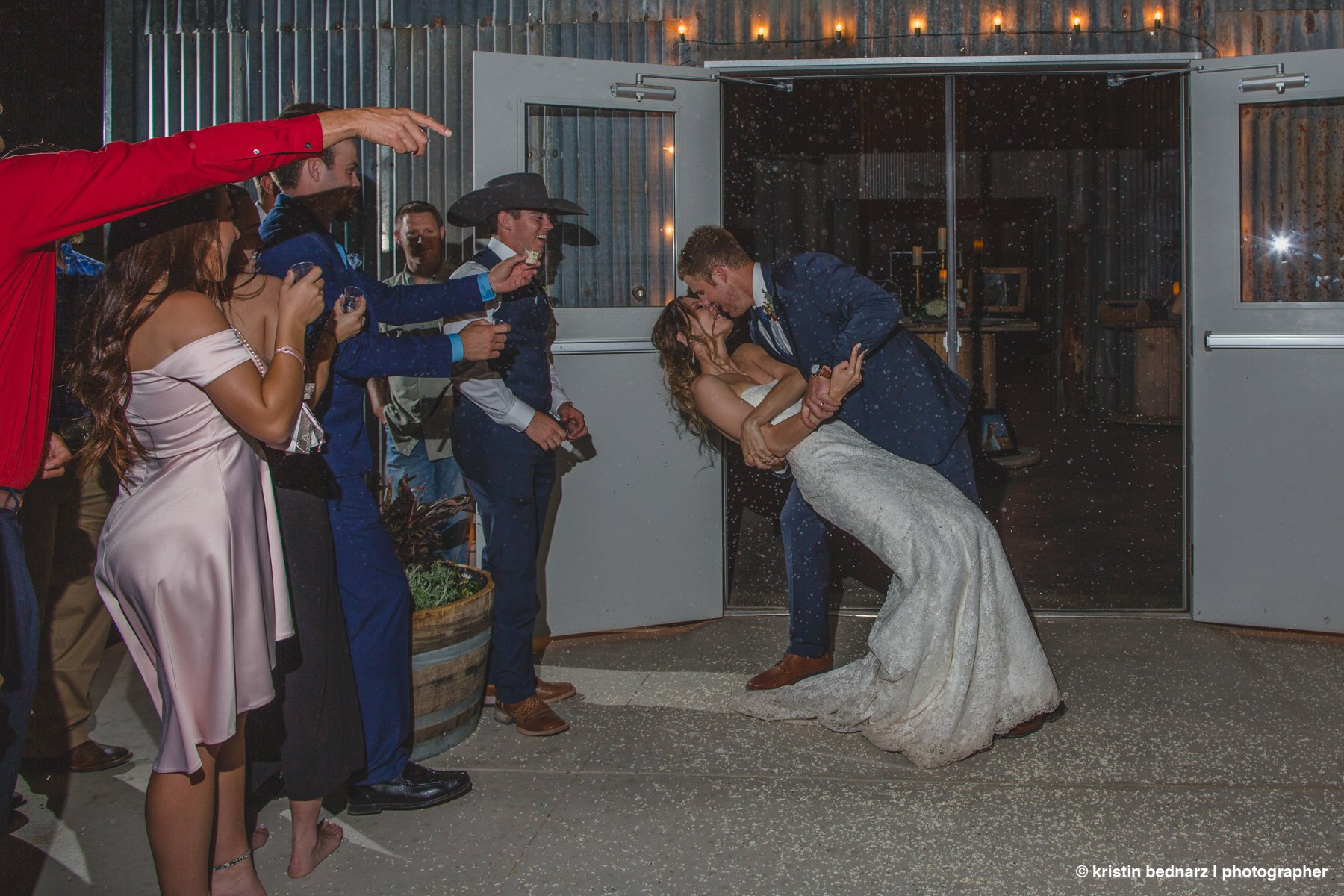 Krisitin_Bednarz_Lubbock_Wedding_Photographer_20180602_0107.JPG