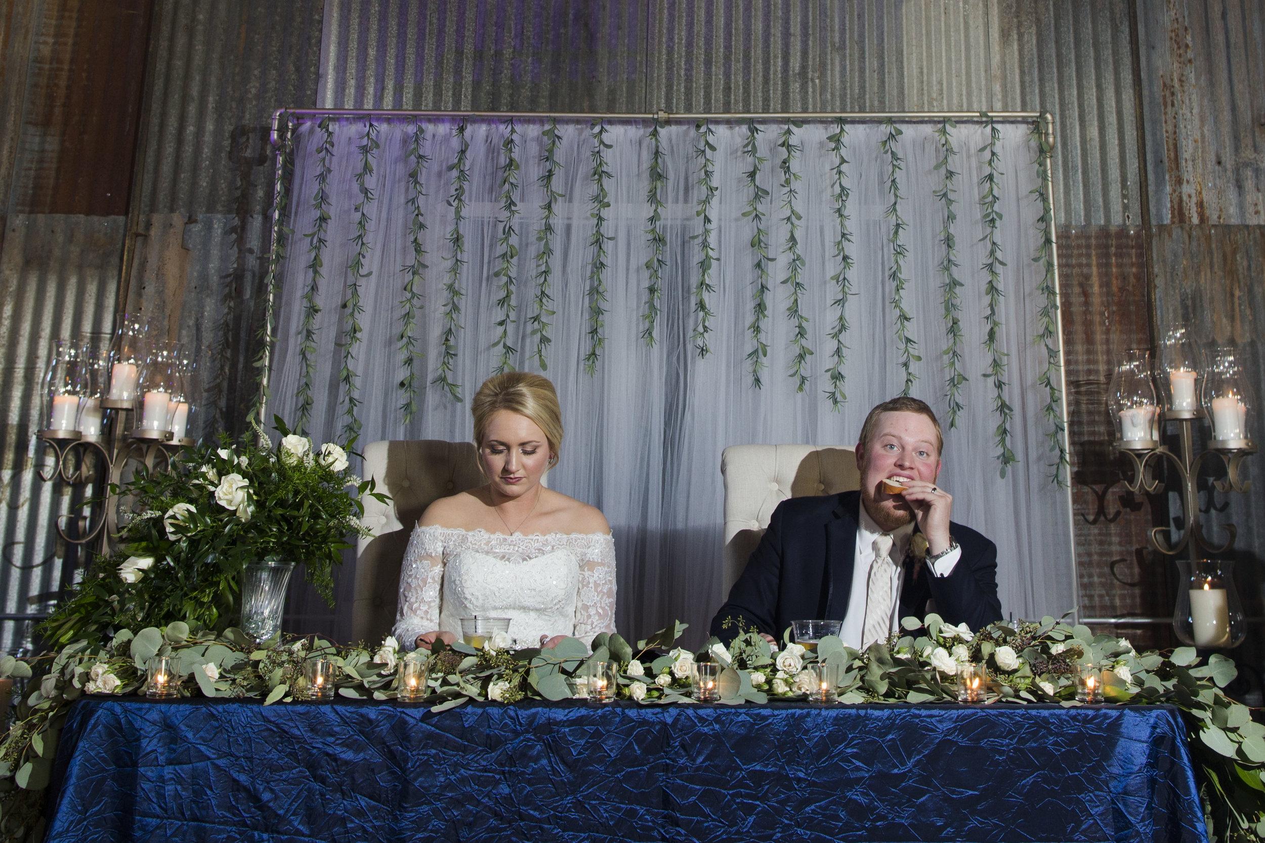 lubbock_wedding_photographer_Kitaou_0128.JPG