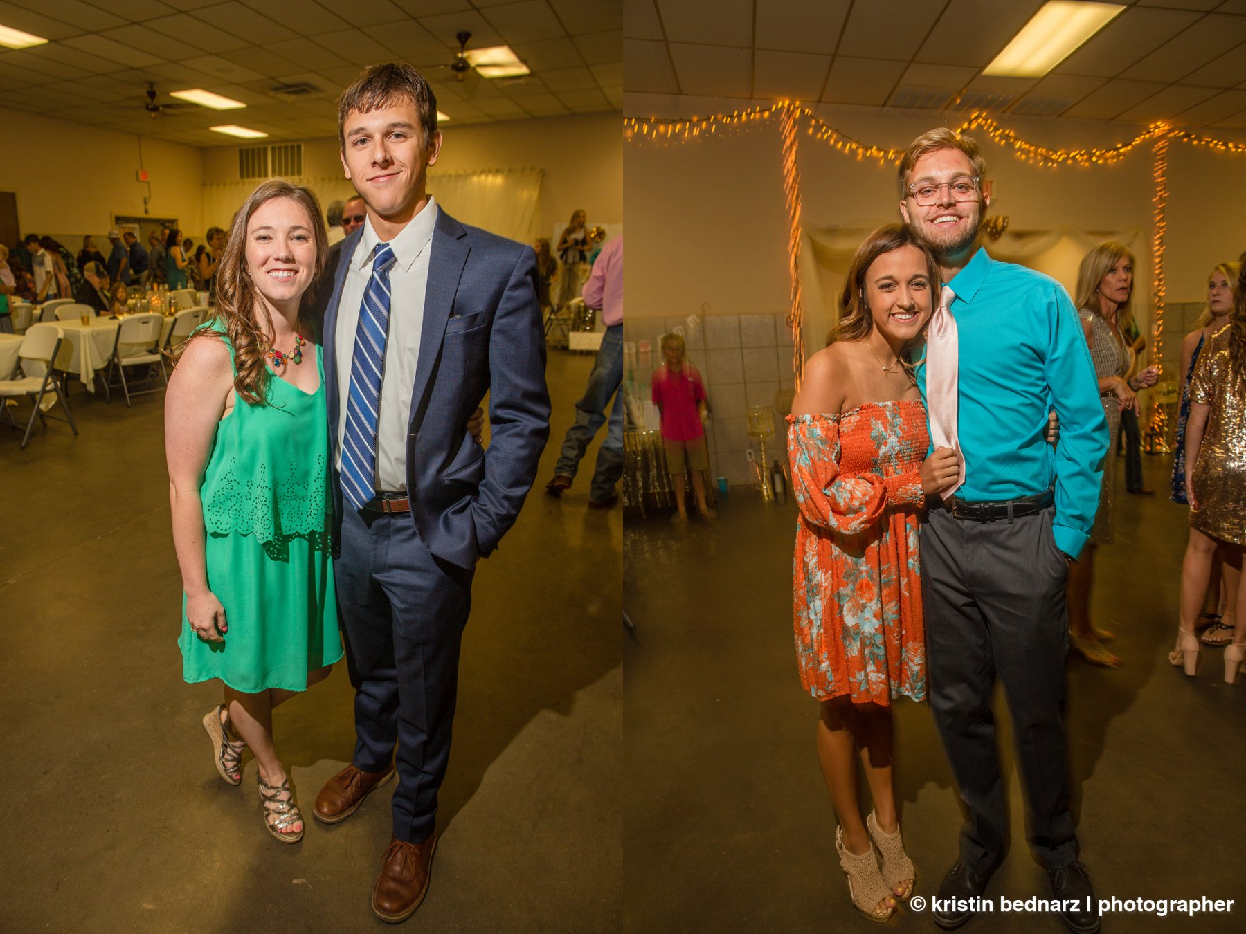 It's always important to photograph the guests at a wedding.  Not just the key players, like family and wedding party.  The guy above on the left?  That's Alex and he worked for us when we were Take One Video.  Great guy and looks like a nice one as well. Hello pretty girlfriend!