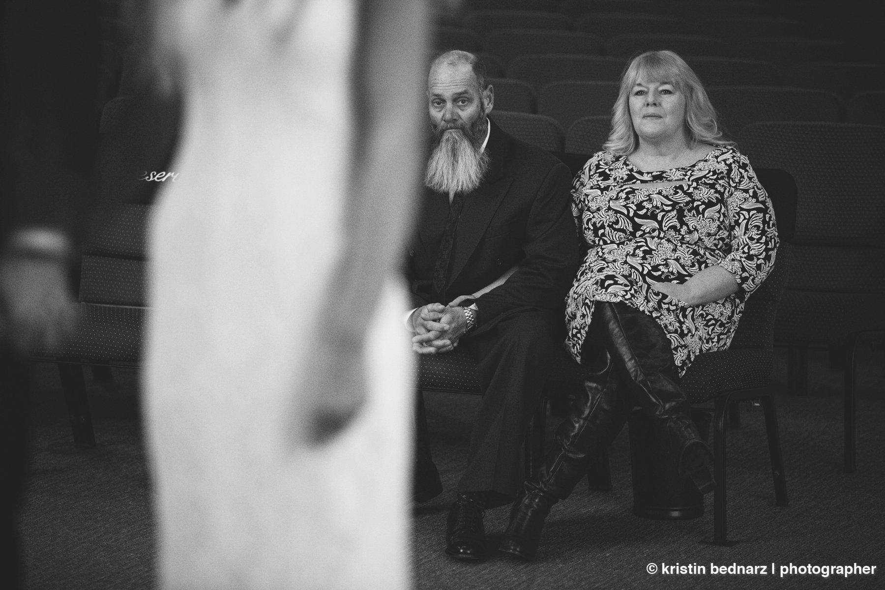 kristin_bednarz_wedding_photographer_20190214_00024sneak_peek.JPG