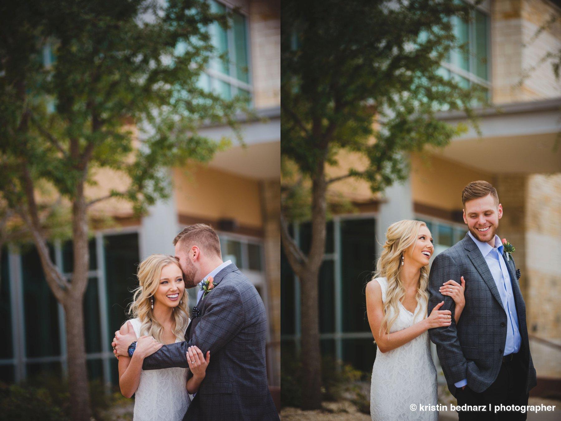 kristin_bednarz_wedding_photographer_20190214_00060sneak_peek.JPG