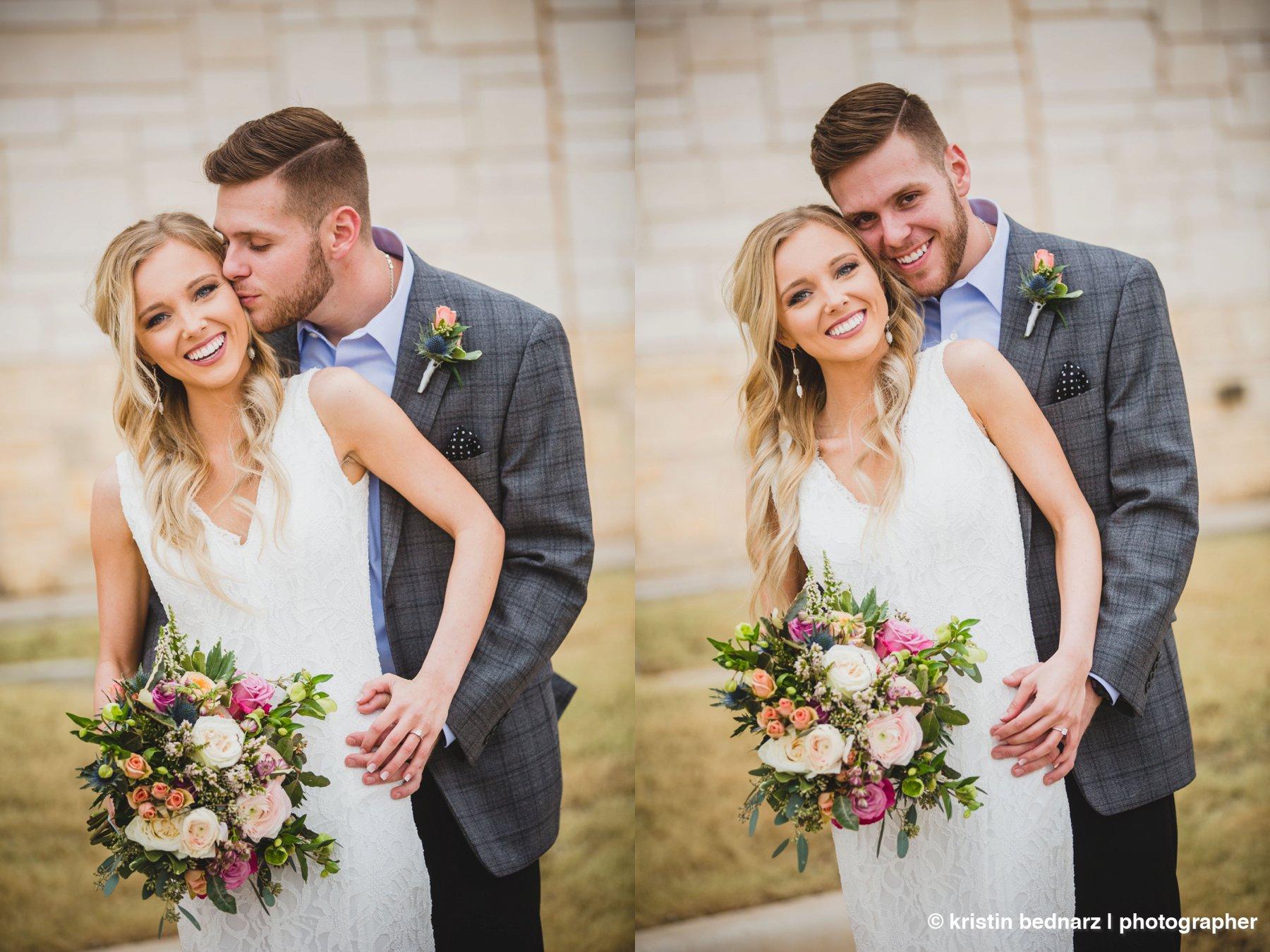 kristin_bednarz_wedding_photographer_20190214_00069sneak_peek.JPG