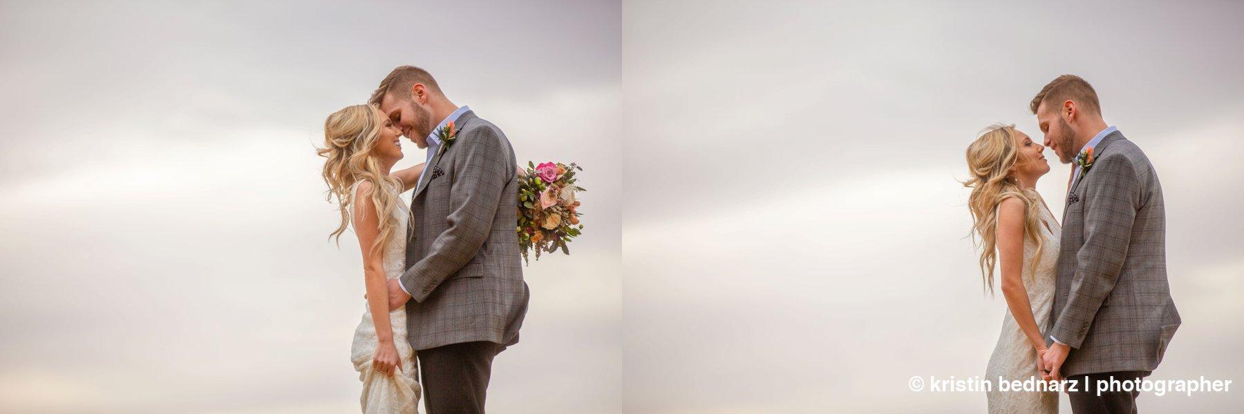 kristin_bednarz_wedding_photographer_20190214_00072sneak_peek.JPG