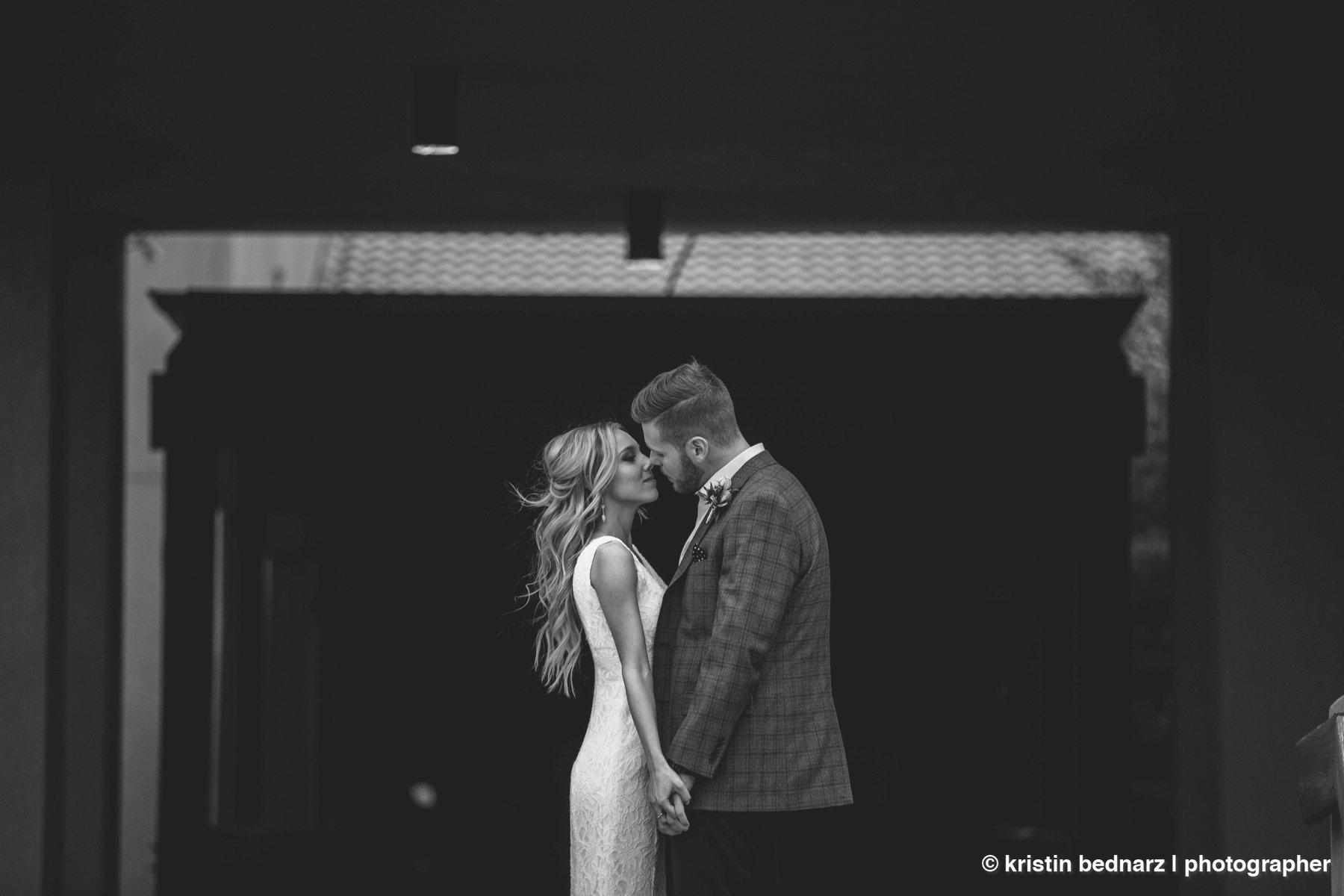 kristin_bednarz_wedding_photographer_20190214_00092sneak_peek.JPG