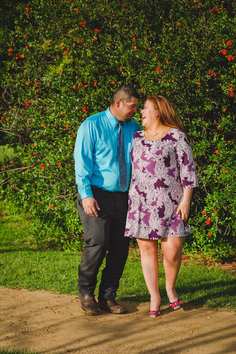 kristin_bednarz_documentary_wedding_photographer_20190615_00071_Hobson_Sharp.jpg