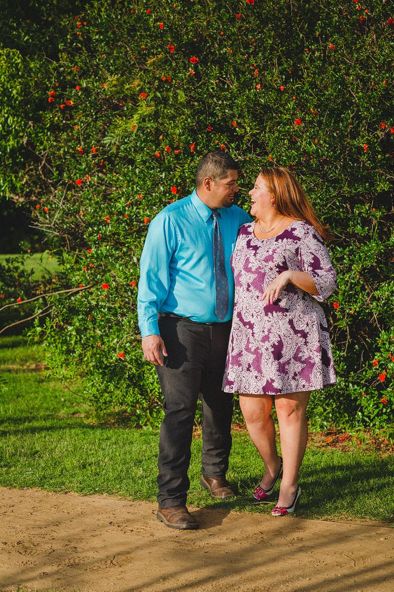 kristin_bednarz_documentary_wedding_photographer_20190615_00069_Hobson_Sharp.jpg