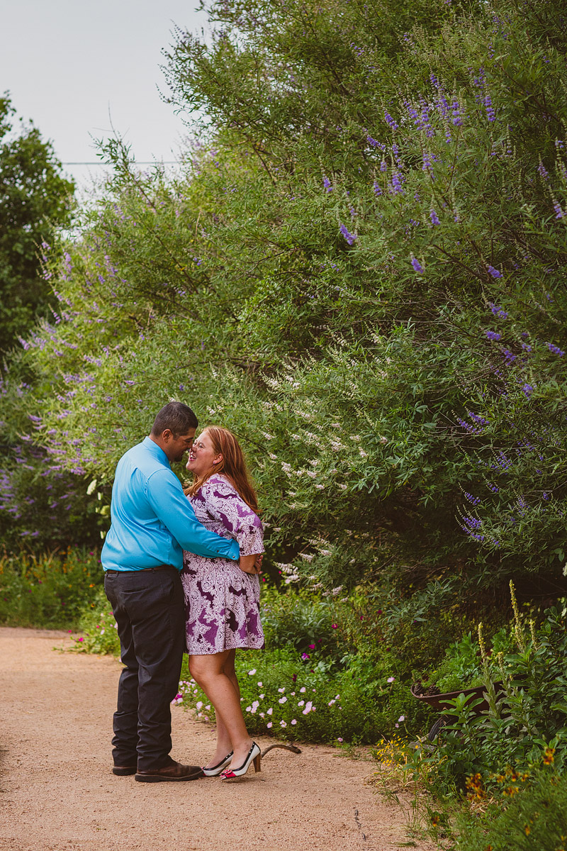 kristin_bednarz_documentary_wedding_photographer_20190615_00256_Hobson_Sharp.jpg