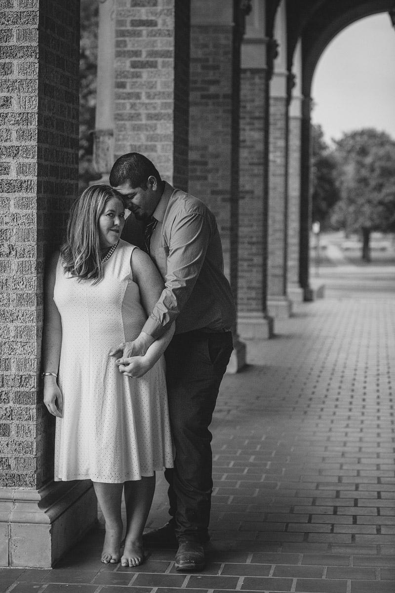 kristin_bednarz_documentary_wedding_photographer_20190615_00372_Hobson_Sharp.jpg