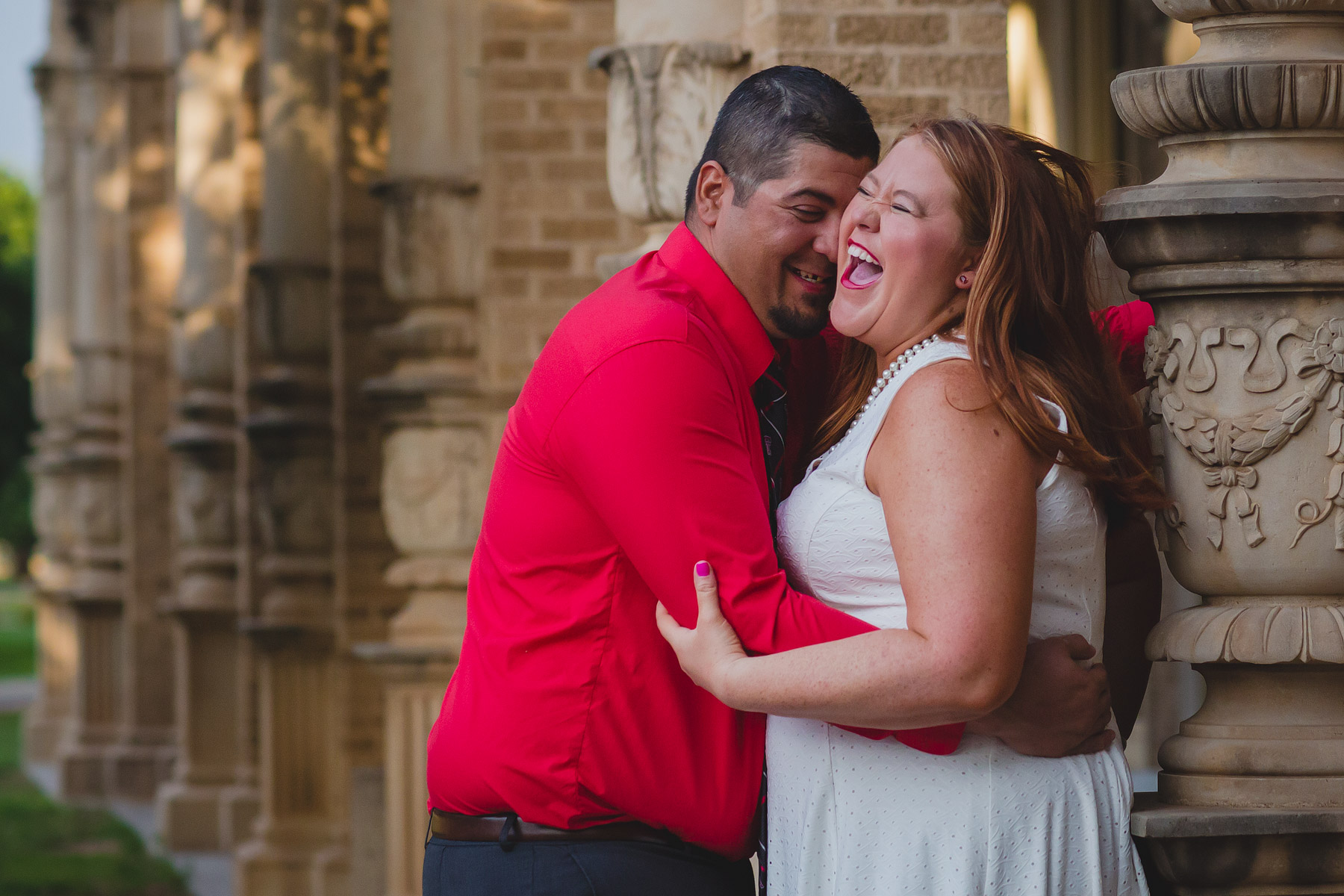 kristin_bednarz_documentary_wedding_photographer_20190615_00356_Hobson_Sharp.jpg