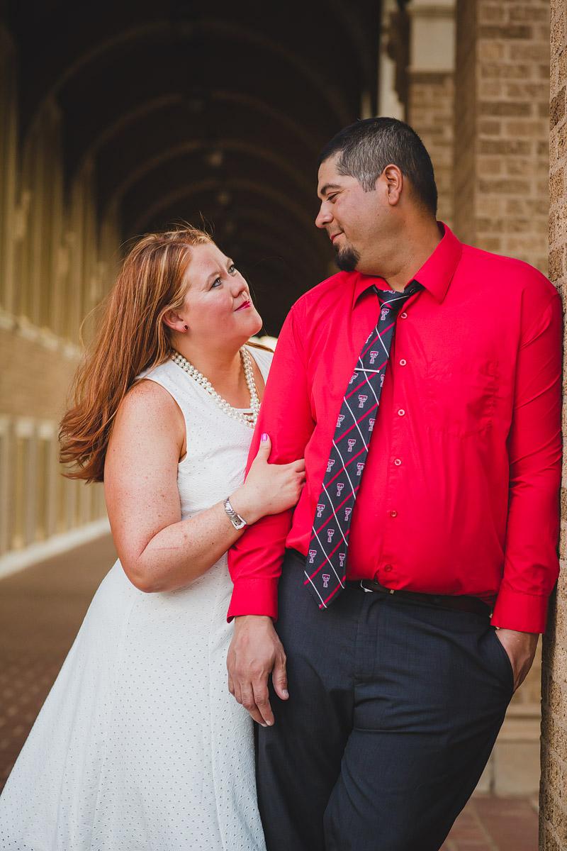 kristin_bednarz_documentary_wedding_photographer_20190615_00497_Hobson_Sharp.jpg