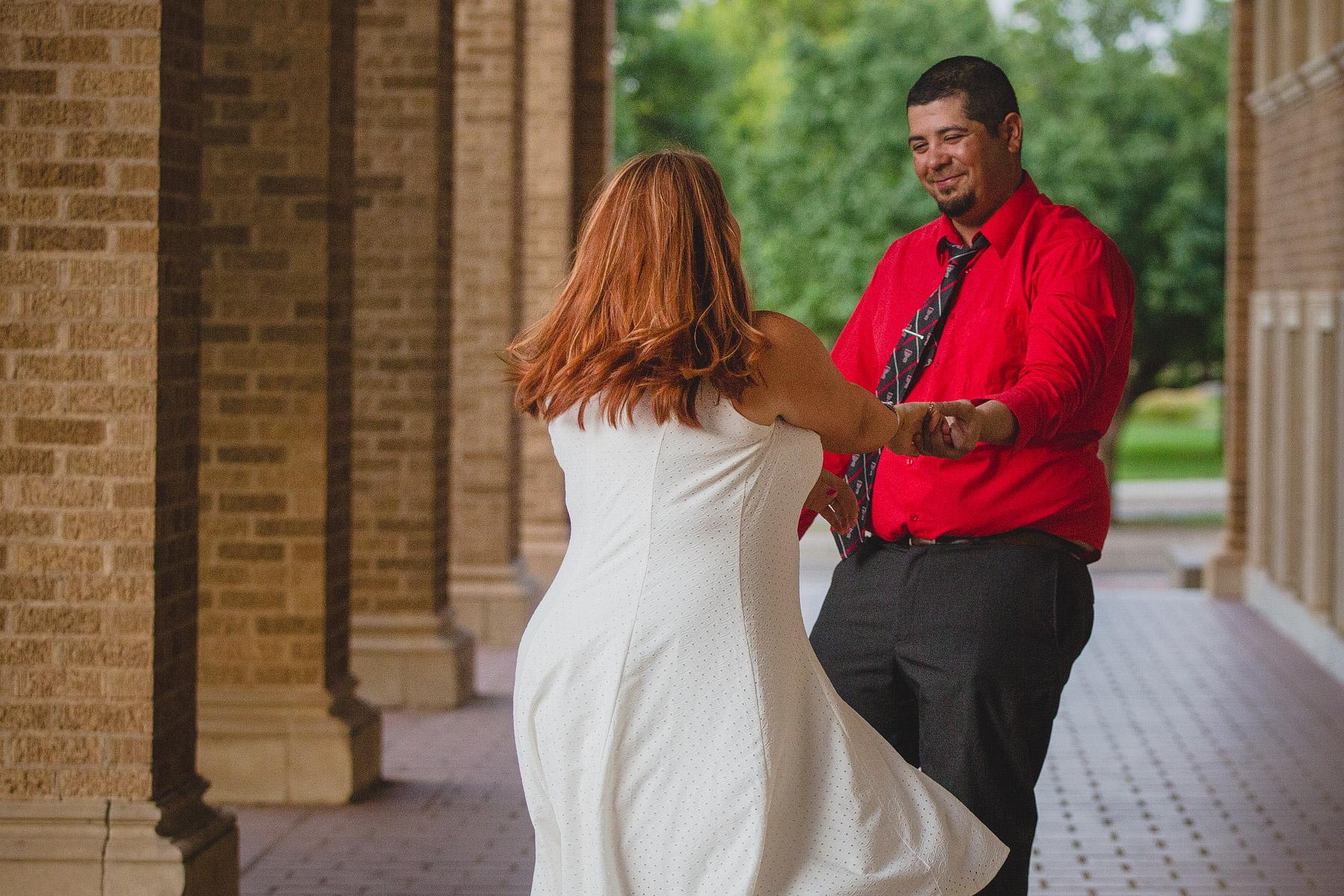 kristin_bednarz_documentary_wedding_photographer_20190615_00454_Hobson_Sharp.jpg