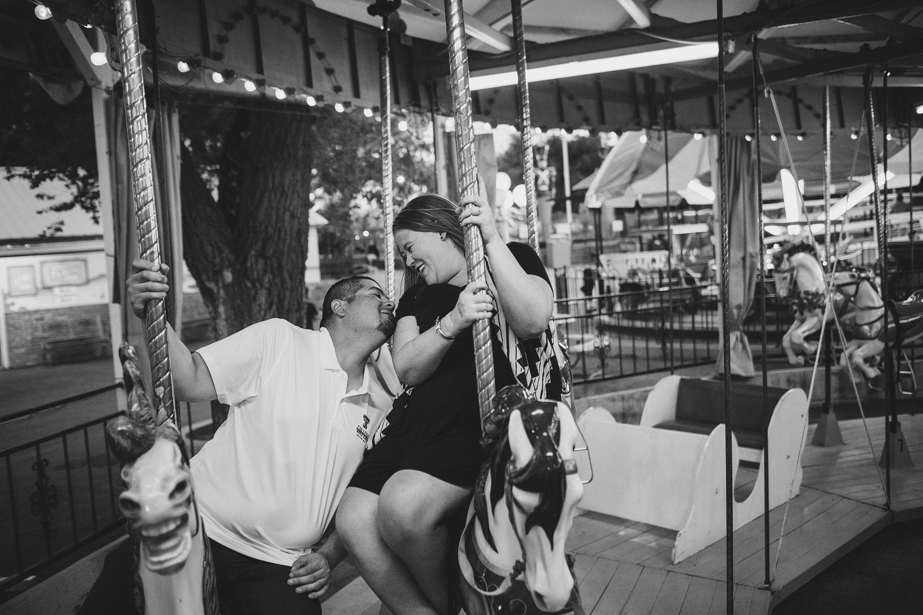 kristin_bednarz_documentary_wedding_photographer_20190615_00739_Hobson_Sharp.jpg