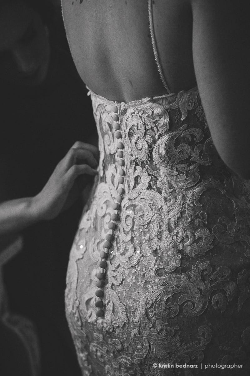 kristin_bednarz_lubbock_wedding_photographer_20190302_05826.jpg