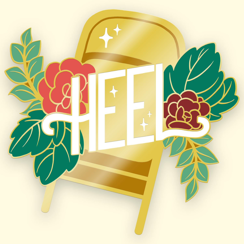 HEEL (2019)