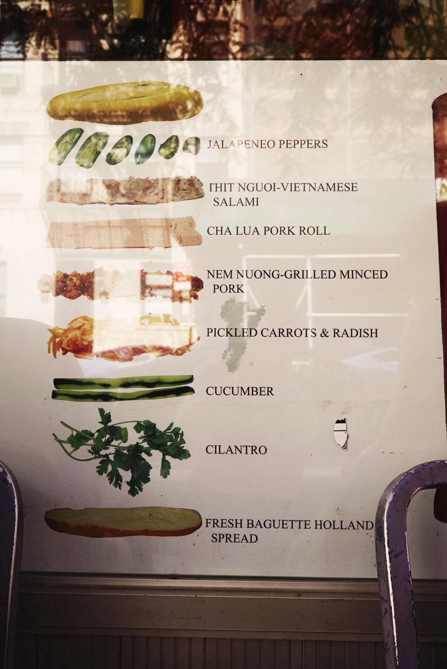 Vietnamese Banh Mi ingredients.jpg