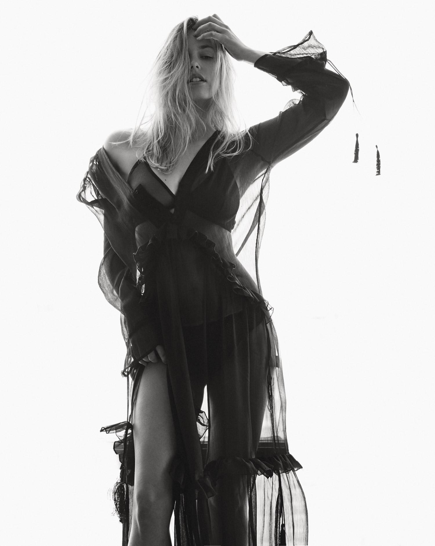 Phoebe Ghorayeb Model Georges Antoni Photographer.jpg