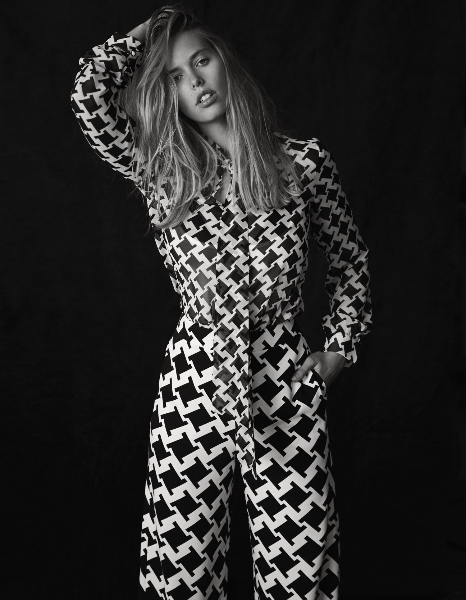 Phoebe Ghorayeb Model wearing Tylr Georges Antoni Photographer.jpg