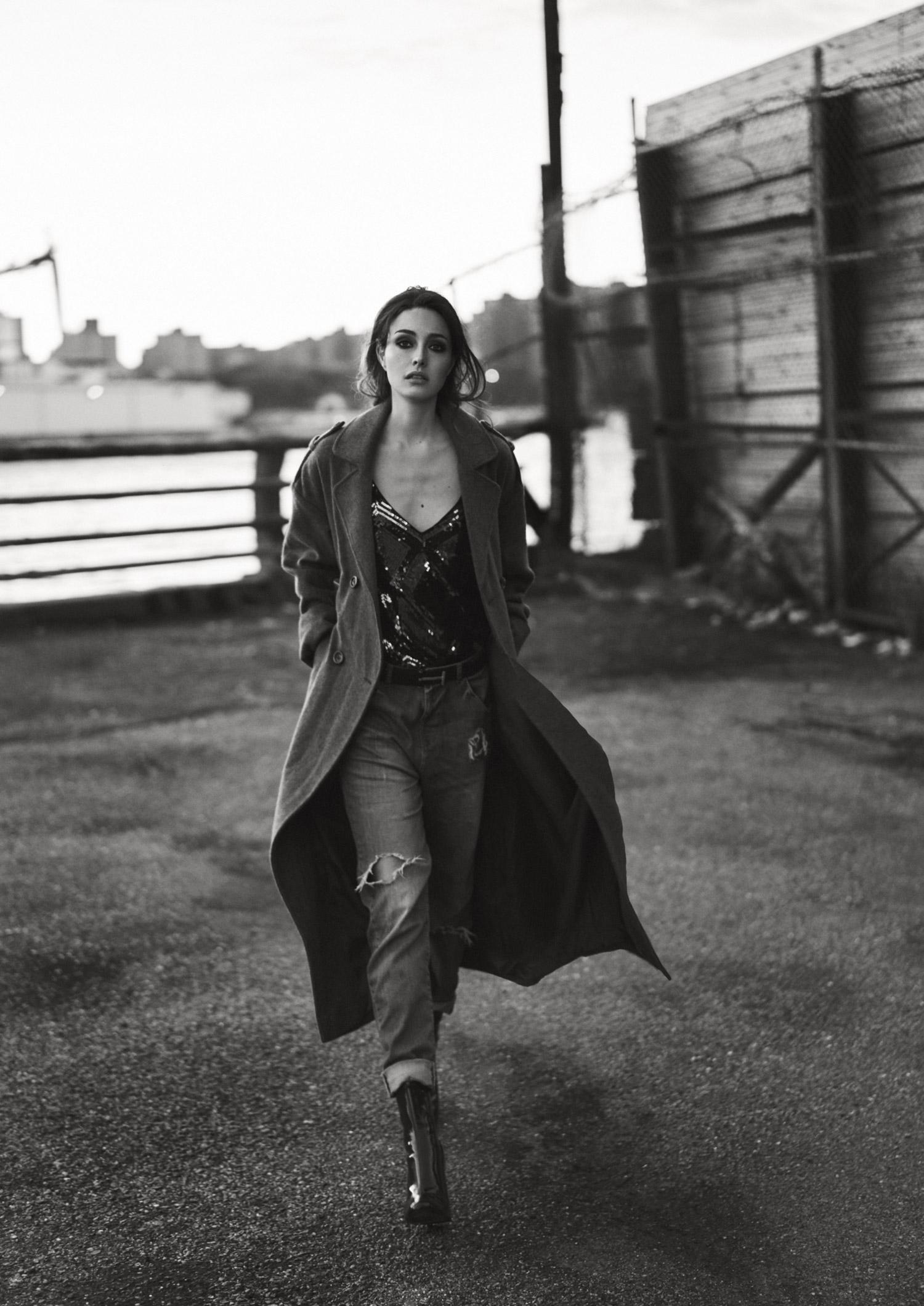 Katharina Rembi Model Georges Antoni Photographer.jpg