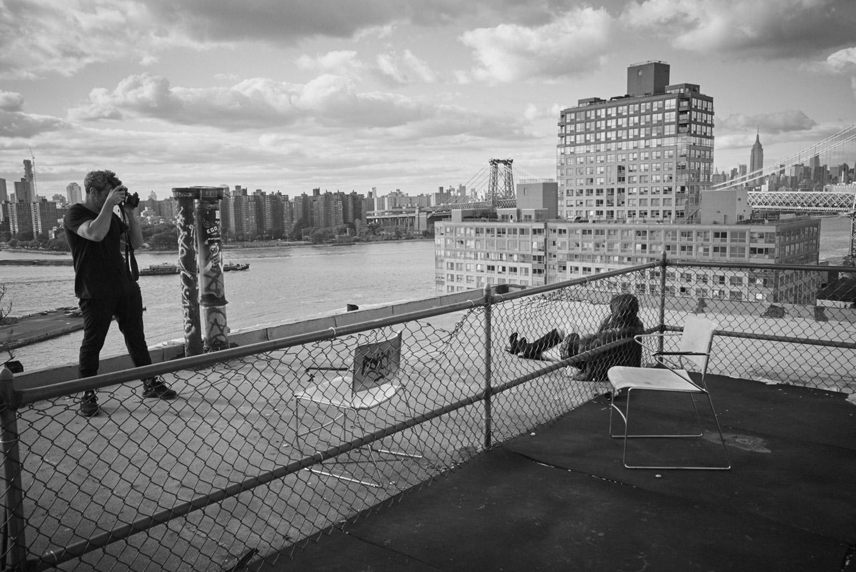 New York rooftop photoshoot.jpg