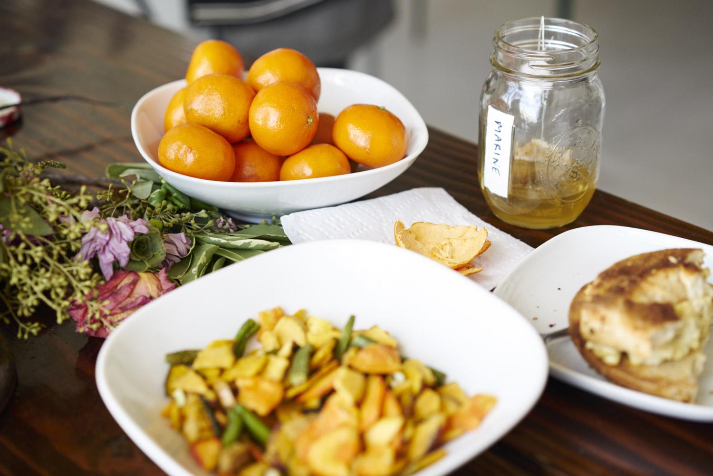 Satsuma Bagel Vegetable Chips.jpg