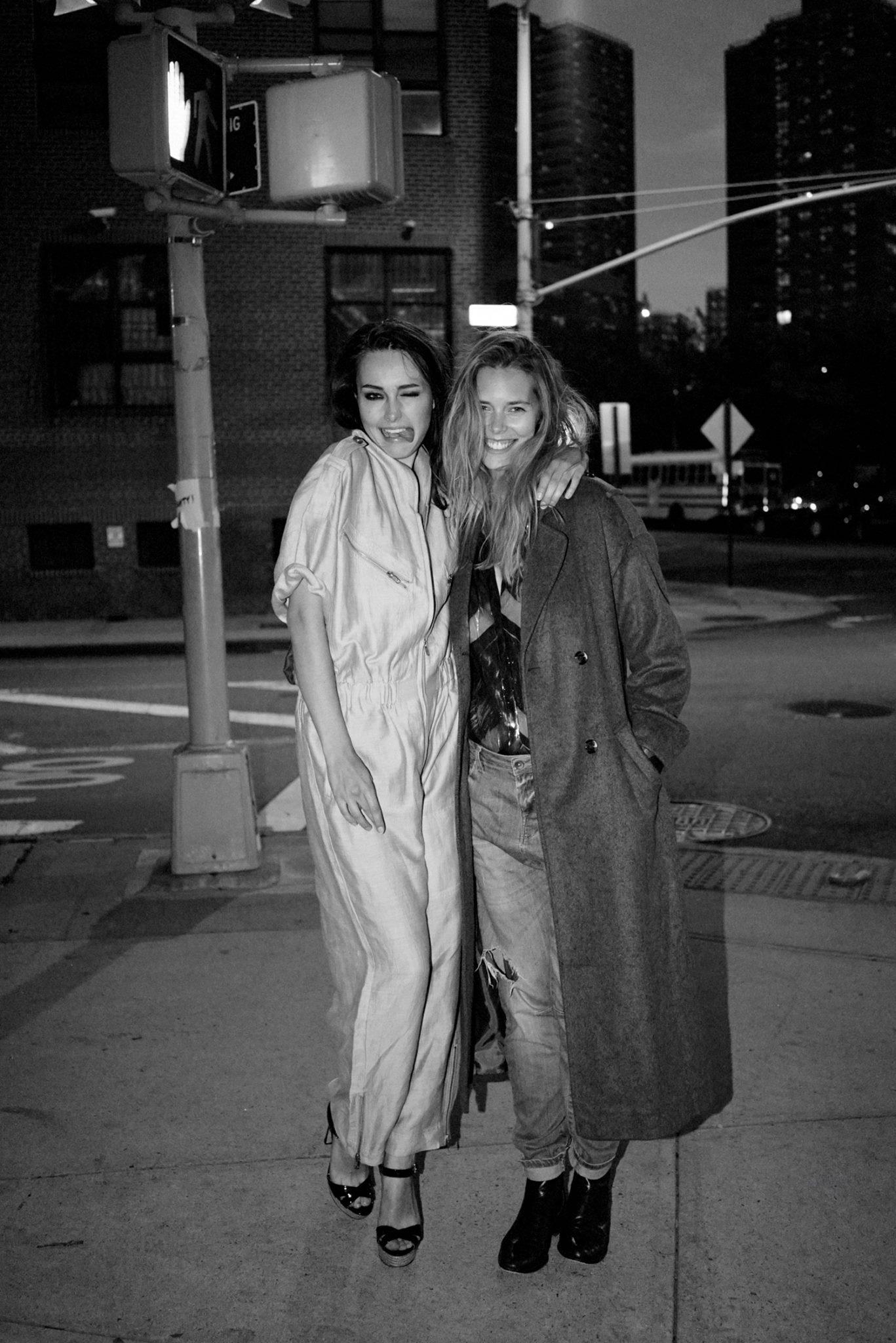 Models in New York.jpg