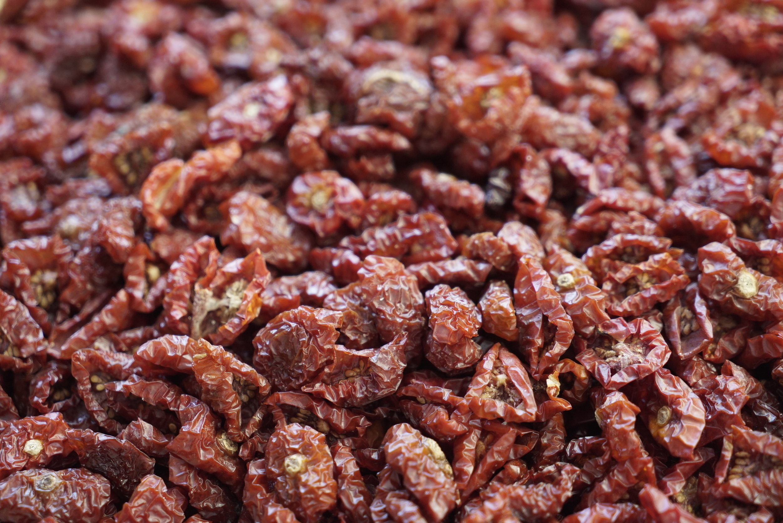 sun-dried tomatoes sicily.JPG