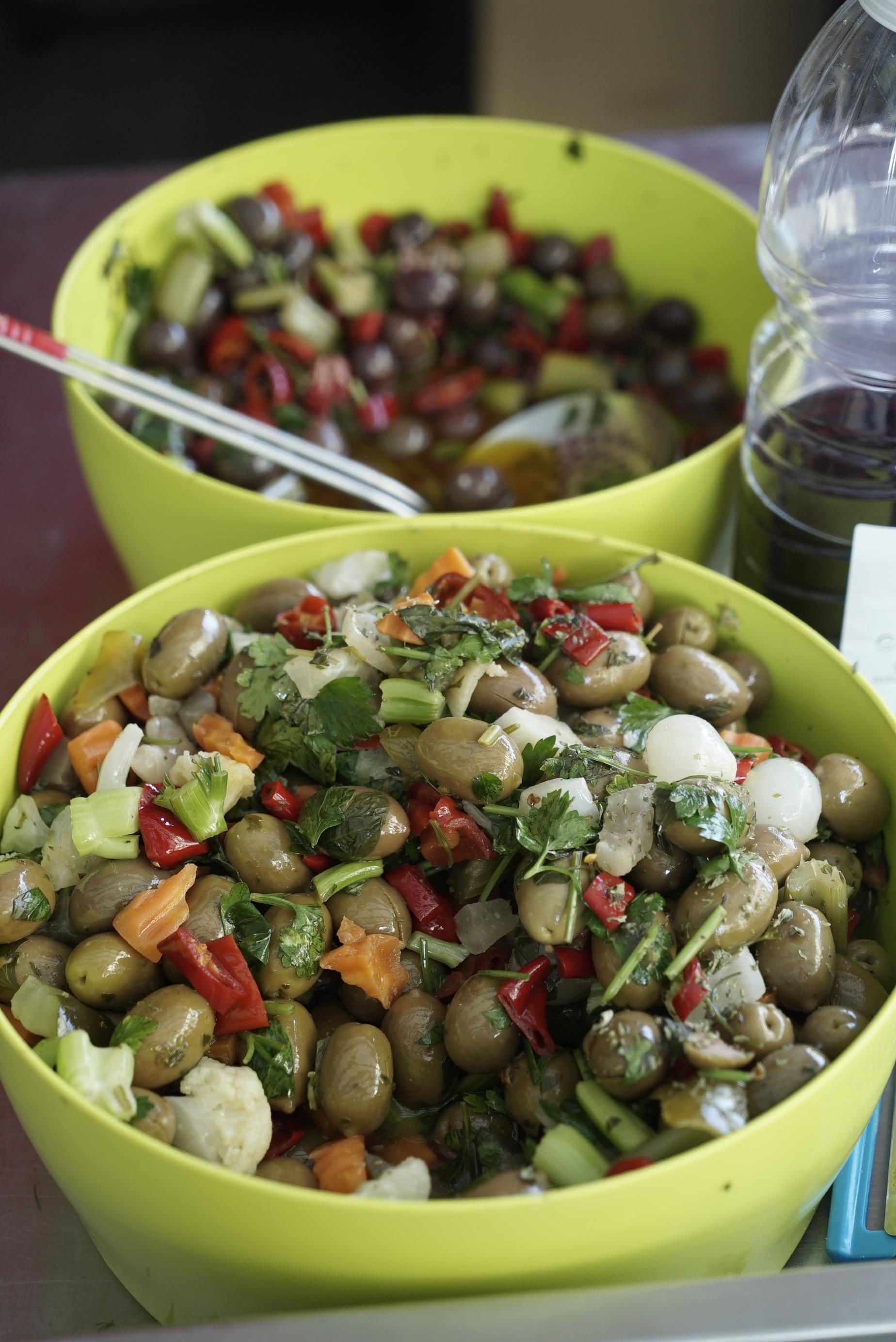 mixed olives sicily.JPG