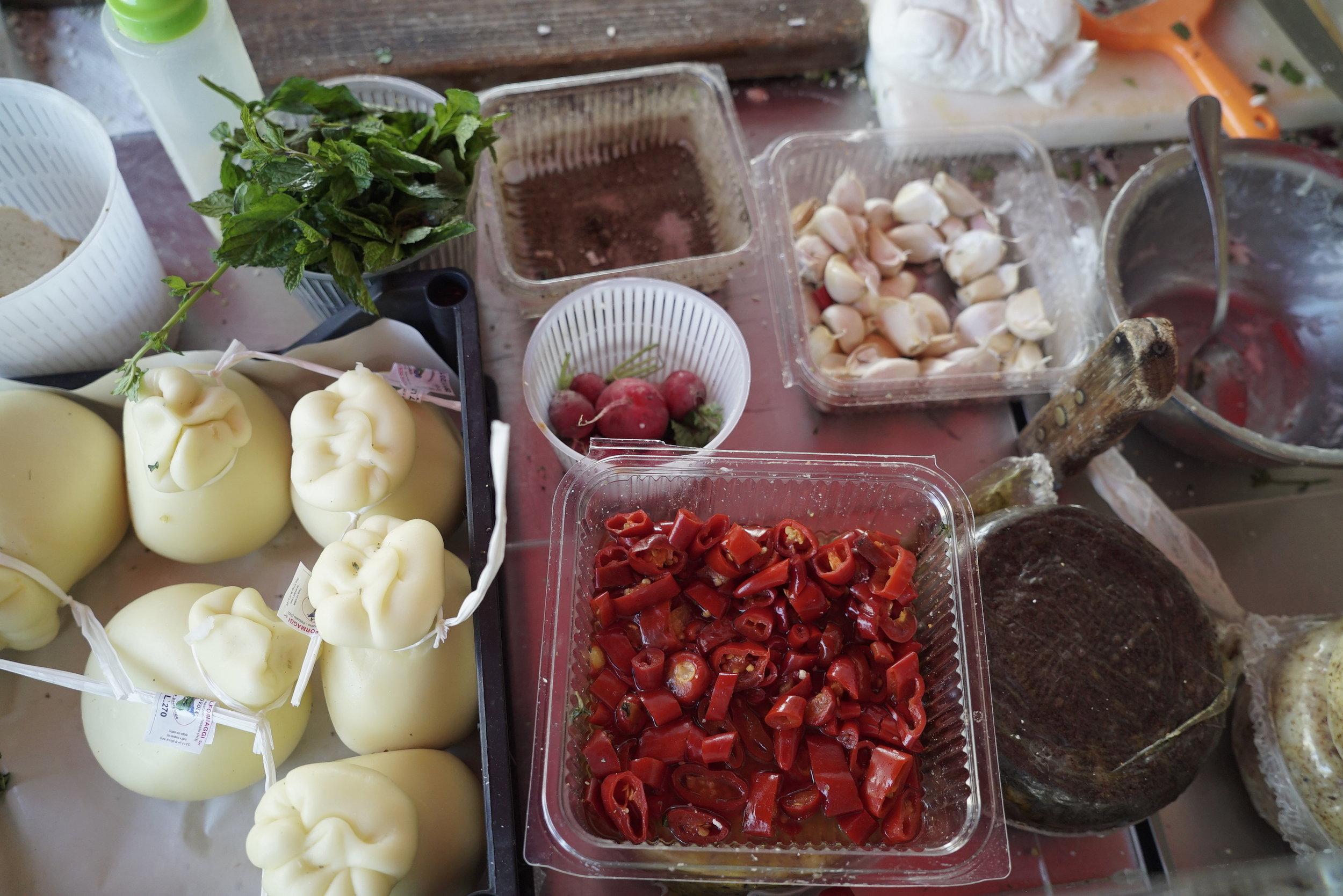 fresh produce sicily.JPG