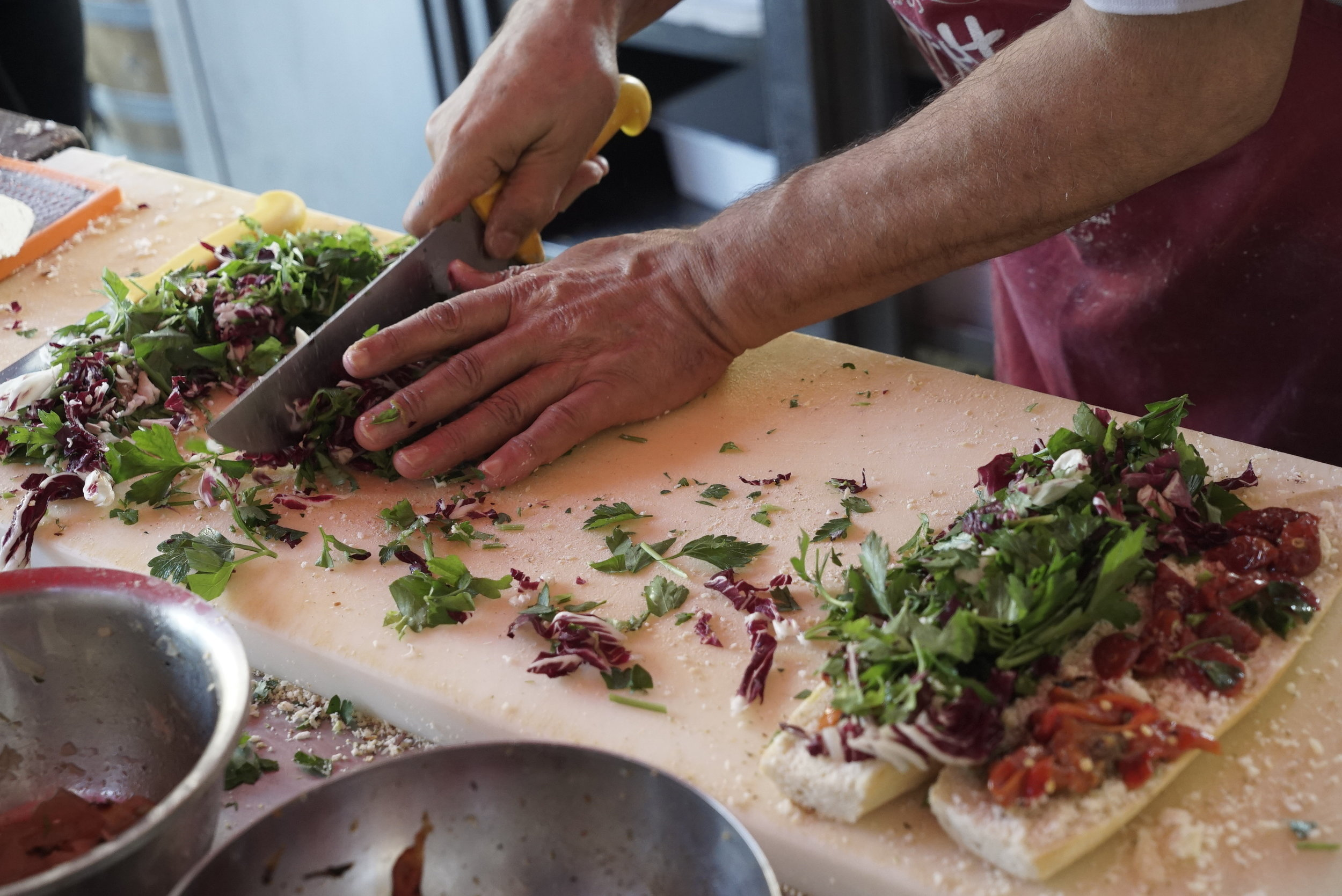famous borderi panini ortigia.JPG