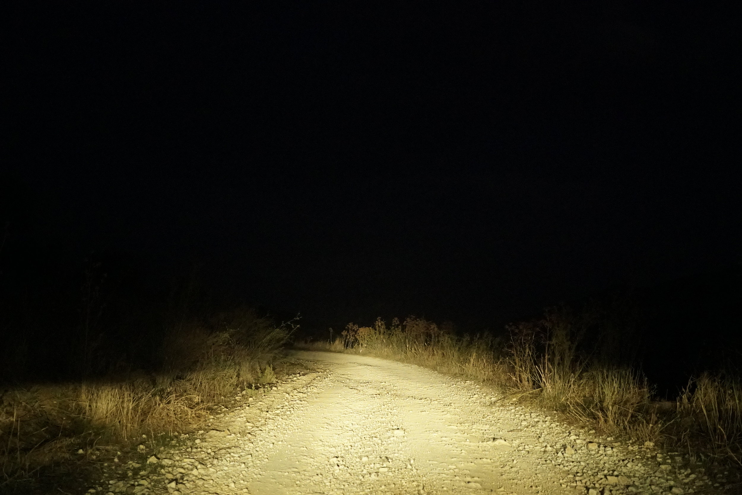 a road at night time.JPG