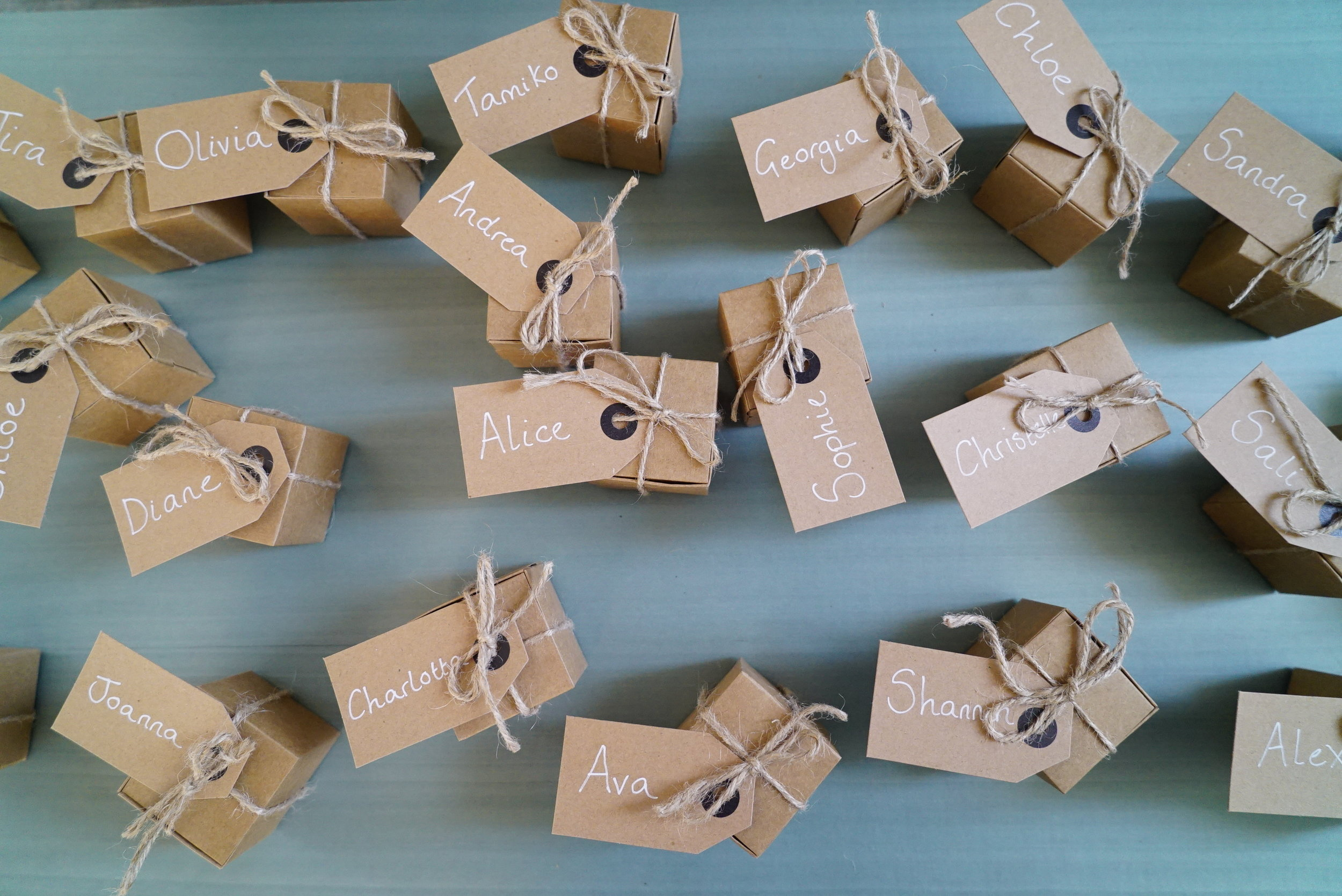 baby shower favours.JPG