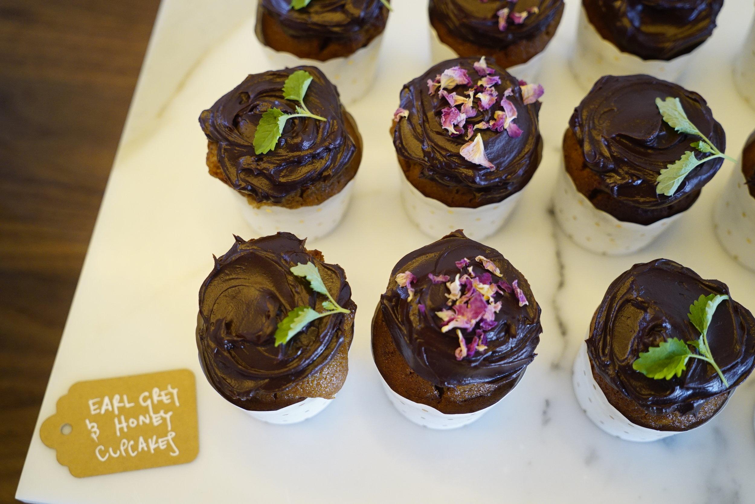 earl grey and honey cupcakes.JPG