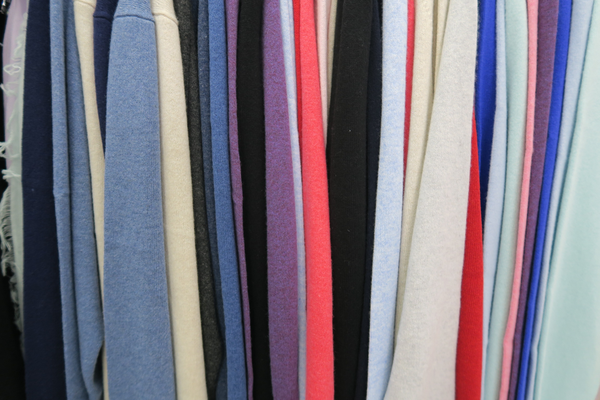 colourful cashmere.JPG