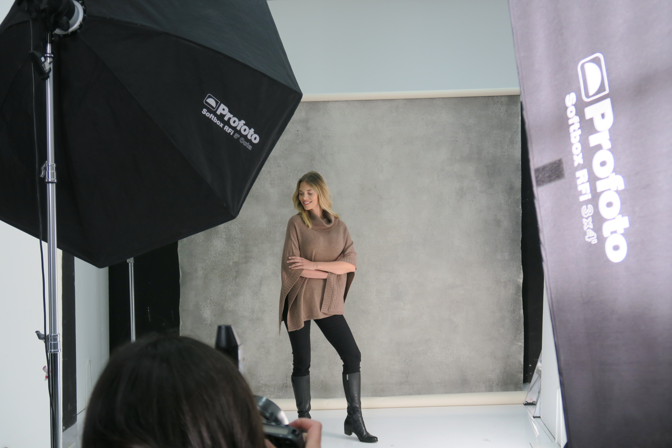 phoebe on set cashmere essentials.JPG