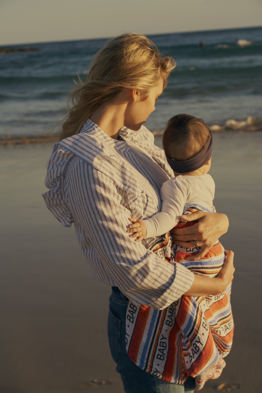 bondi beach baby1.jpg