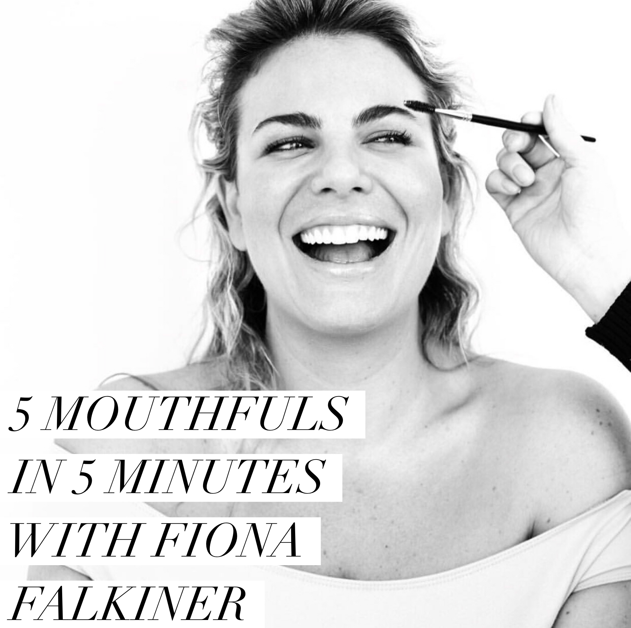 fiona falkiner 5 mouthfuls in 5 minutes.PNG
