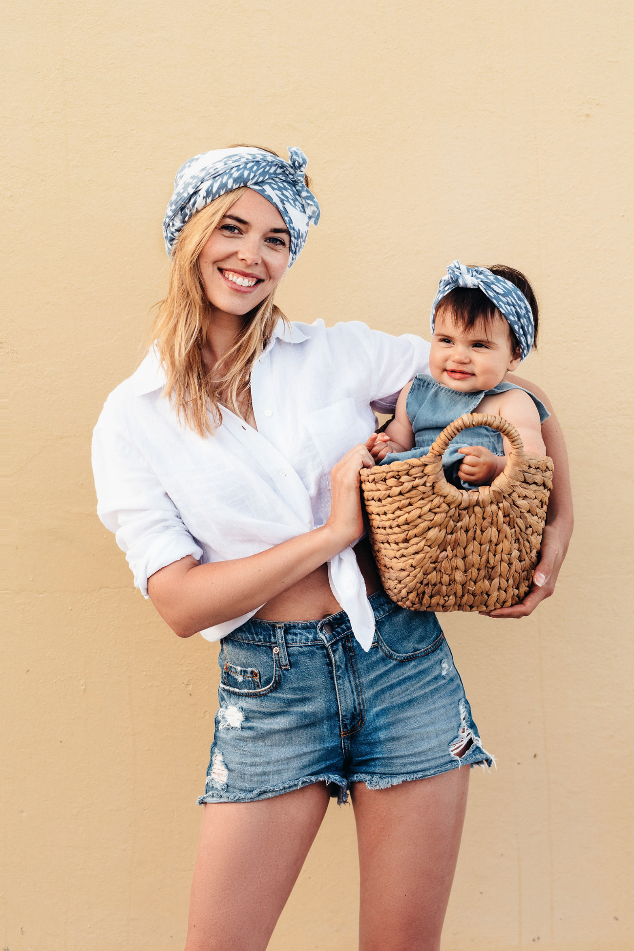 phoebe ghorayeb hey baby campaign 10.png