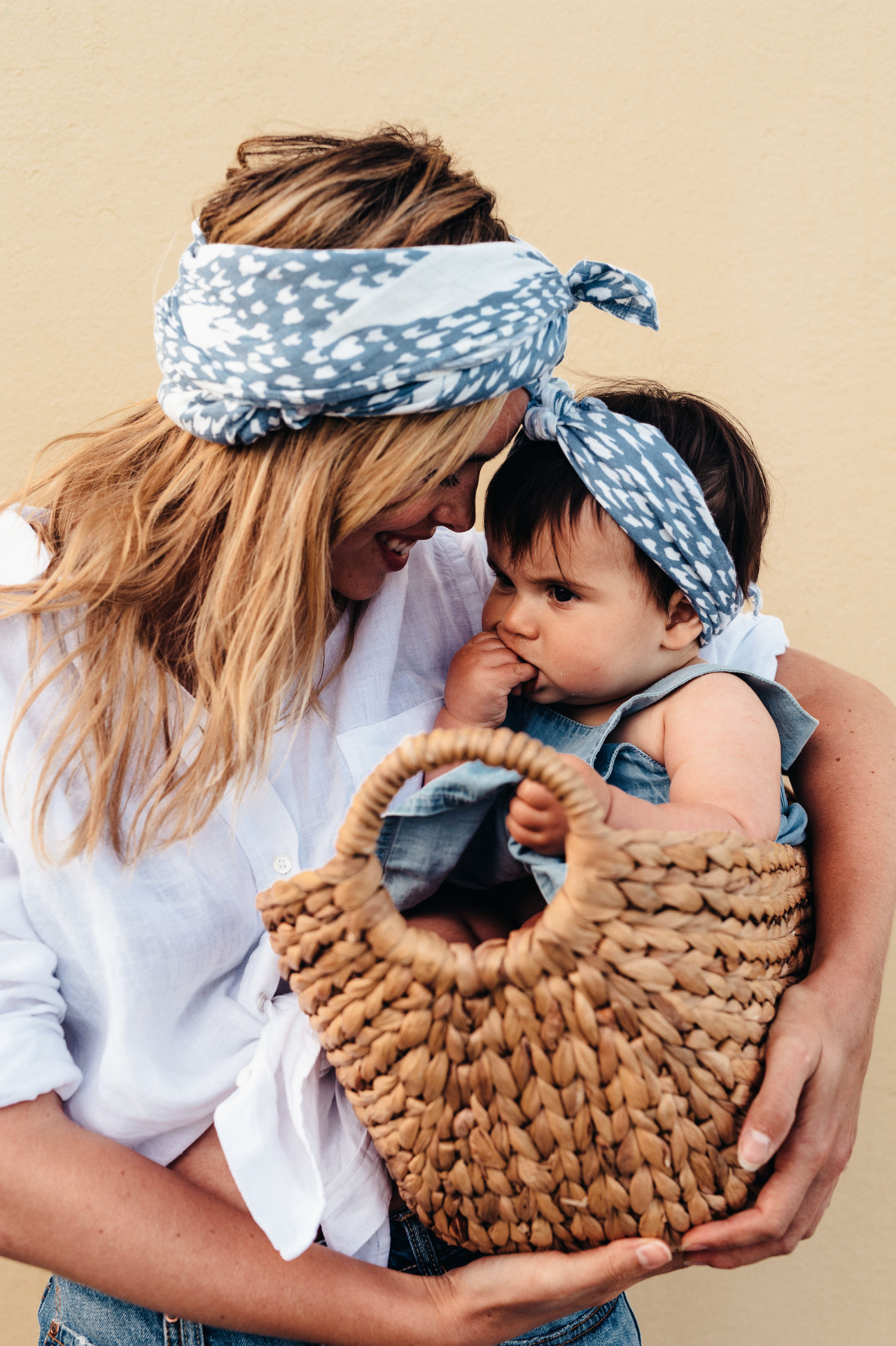 phoebe ghorayeb hey baby campaign 13.png