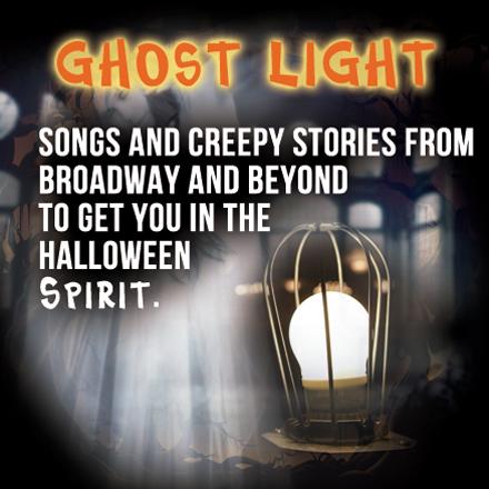 ghostlightshow