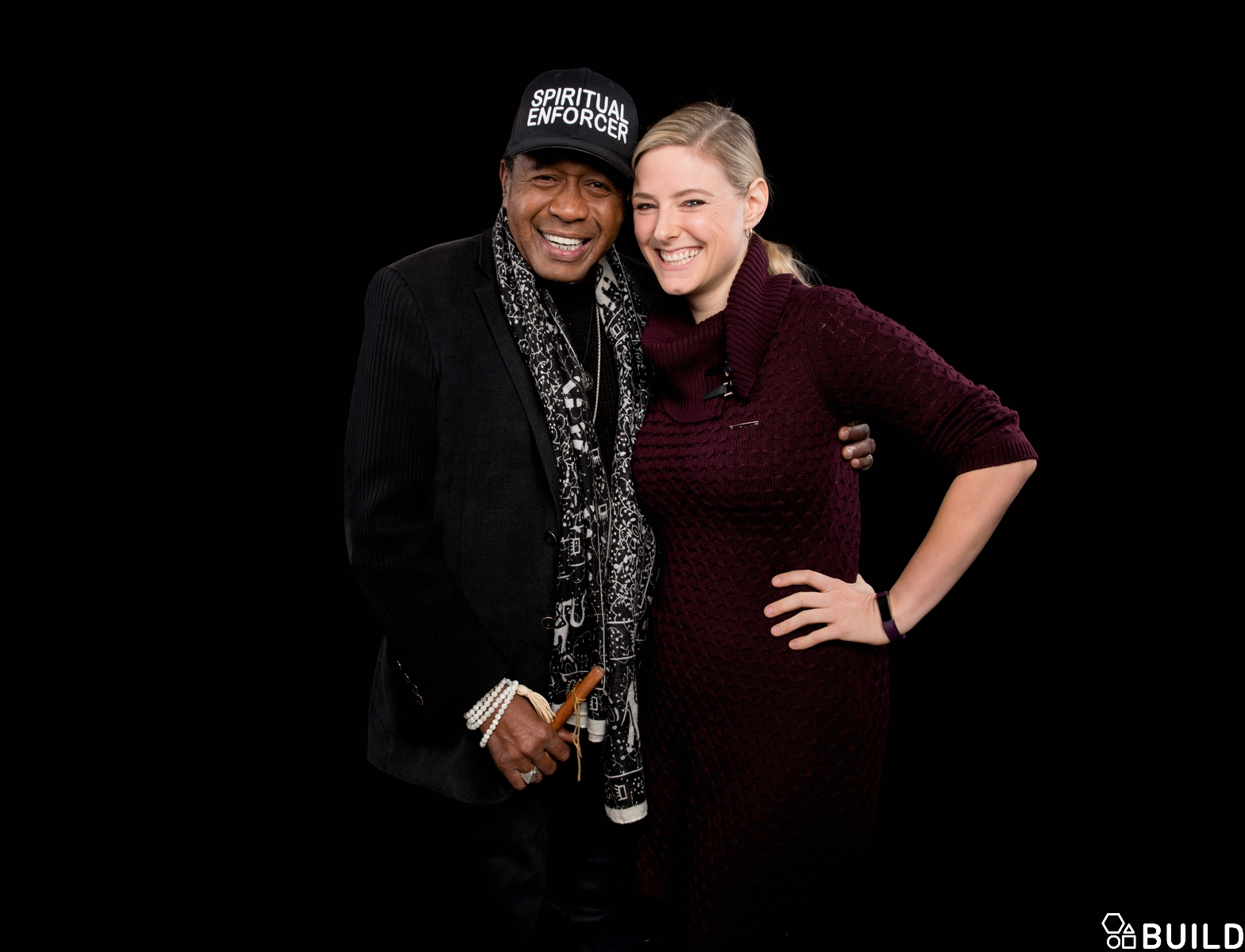 "Ben Vereen  ""Steppin' Out with Ben Vereen"""