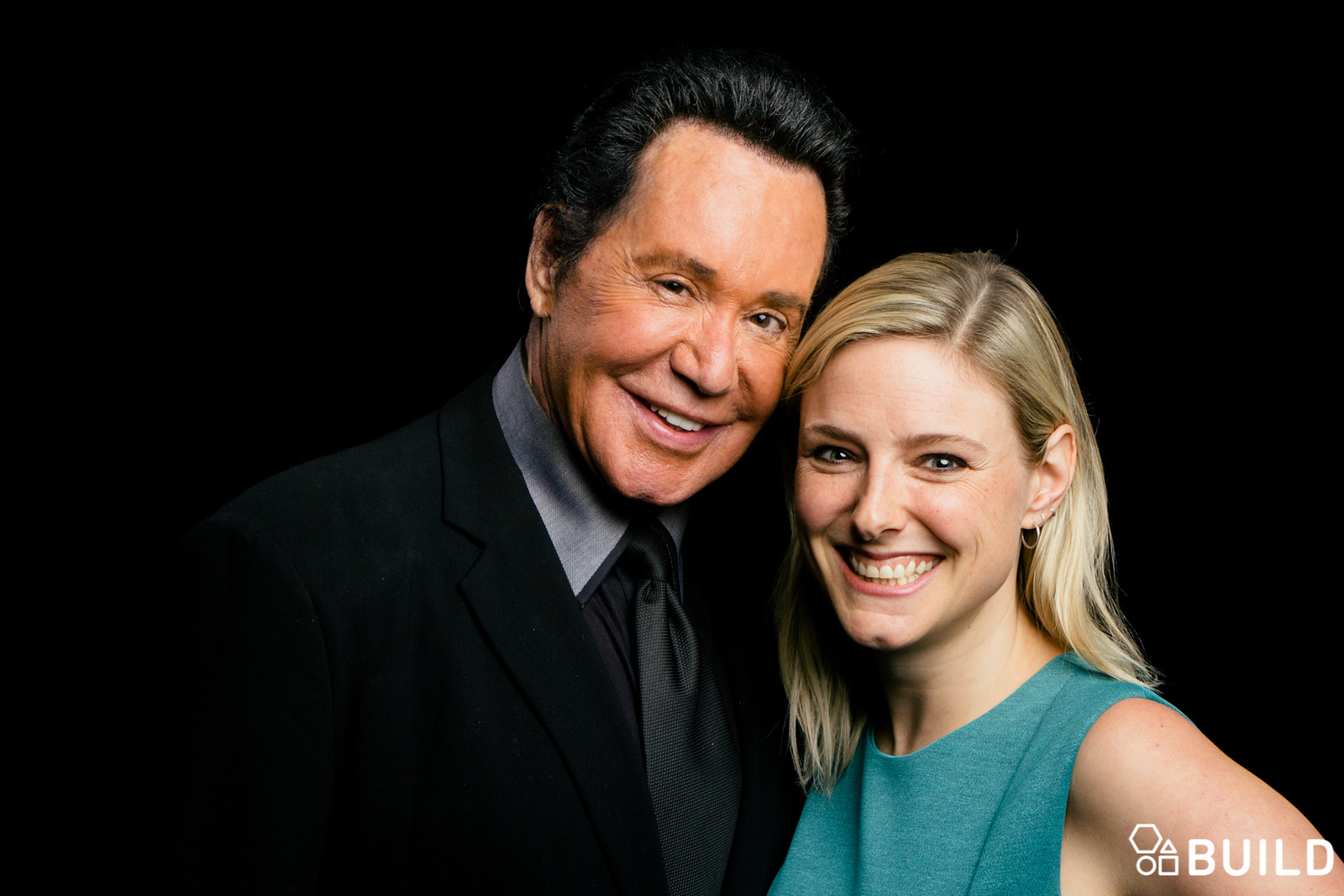 "Wayne Newton  ""Wayne Newton: Up Close & Personal"""