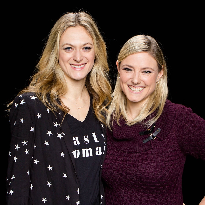 "Marin Ireland  ""On the Exhale"" & ""Sneaky Pete"""