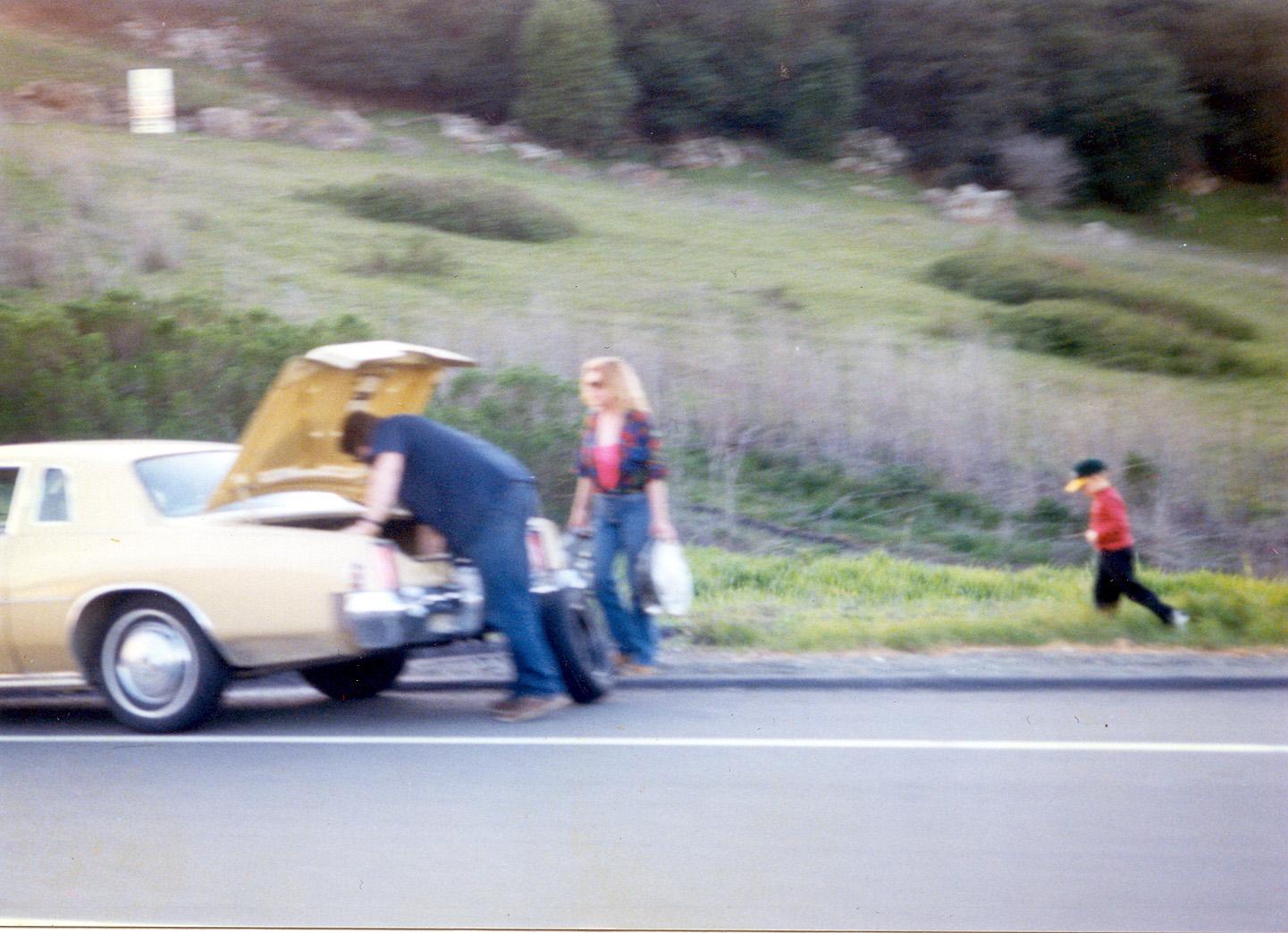 Freeway1.jpg