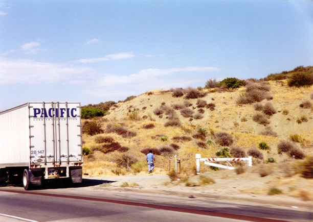 Freeway4.jpg