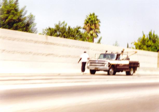 Freeway8.jpg