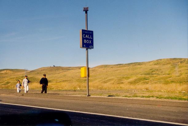 Freeway16.jpg